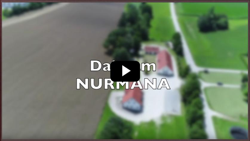 video_cover_dahoam_2018_2